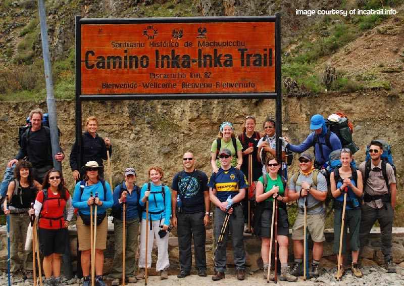 Backpacking-in-the-ruins-of-Machu-Picchu---Pariwana-hostel-05