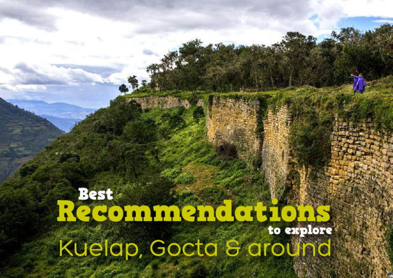 best-recommendations-to-explore-kuelap-gocta-around-pariwana-hostel-01
