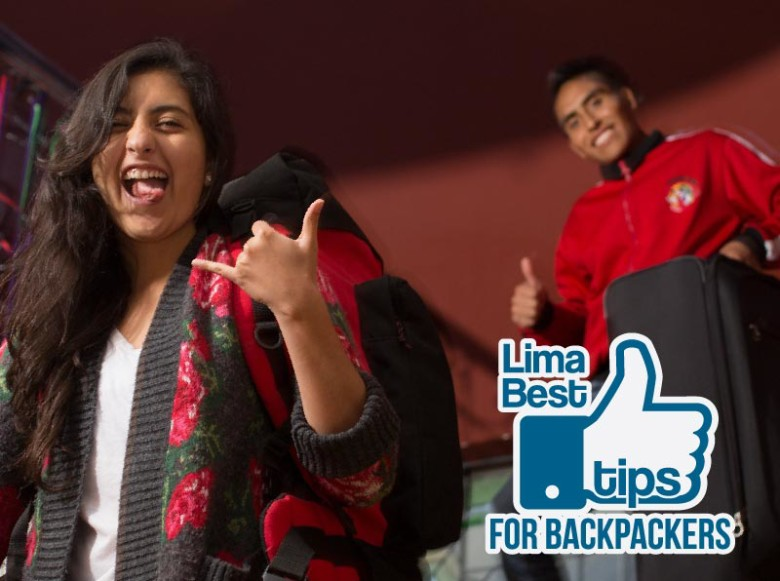 Lima-Best-tips-for-backpackers---Pariwana-hostel-01