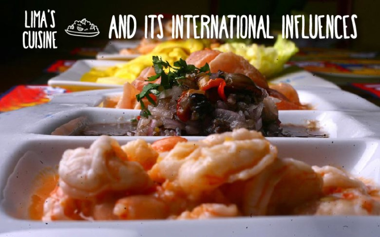 Lima's-cuisine-and-its-international-influences---Pariwana-Hostel-01