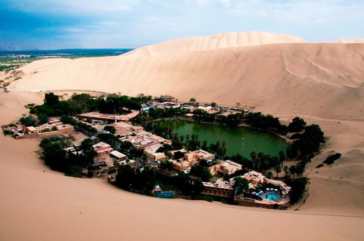 The-Amazing-Desert-Coast-of-Peru---pariwana-hostels-03