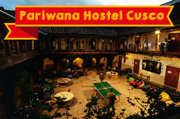pariwana-hostel-cusco---Pariwana-hostel-01
