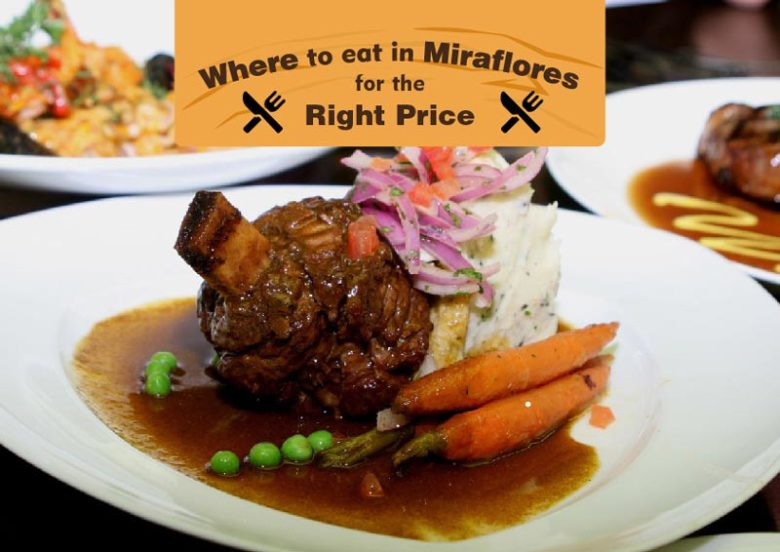 where-to-eat-in-miraflores-for-the-right-price---Pariwana-hostel-01