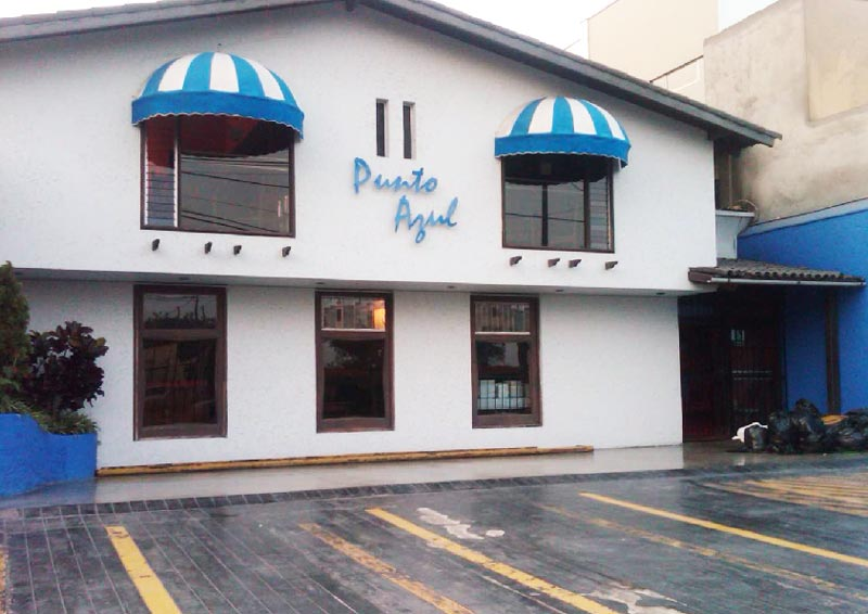 where-to-eat-in-miraflores-for-the-right-price---Pariwana-hostel-02