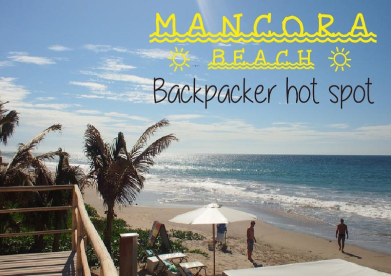 Mancora-beach-–-Backpacker-hot-spot---Pariwana-hostel-01