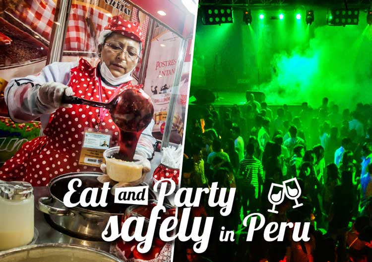 Eat-and-party-safely-in-Peru---Pariwana-hostels-01