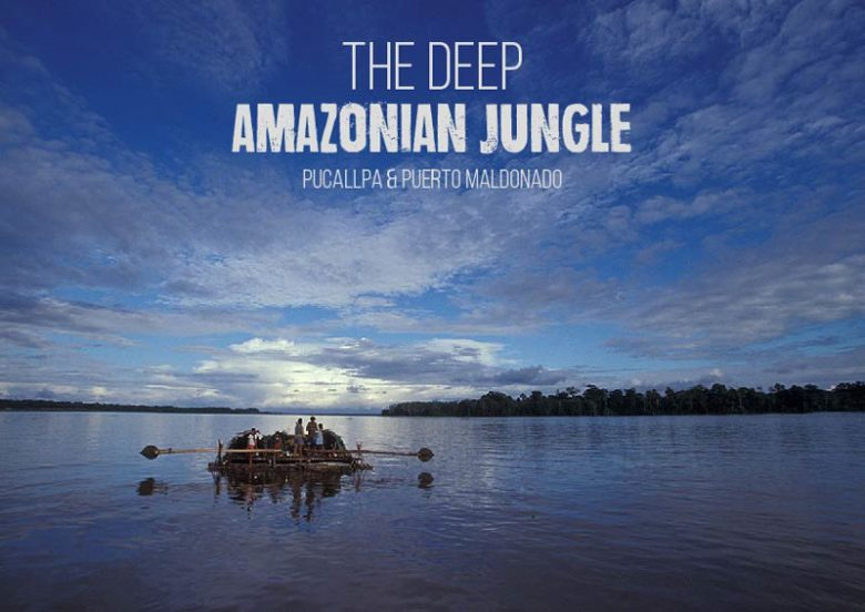 the-deep-amazonian-jungle-pucallpa-puerto-maldonado-pariwana-hostel-01