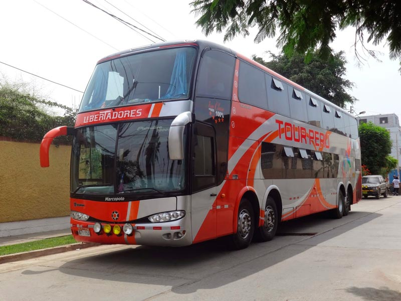 Traveling-safely-through-Peru-by-bus---Pariwana-hostel02