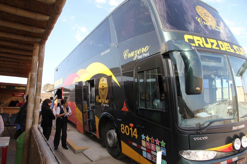 Traveling-safely-through-Peru-by-bus---Pariwana-hostel04