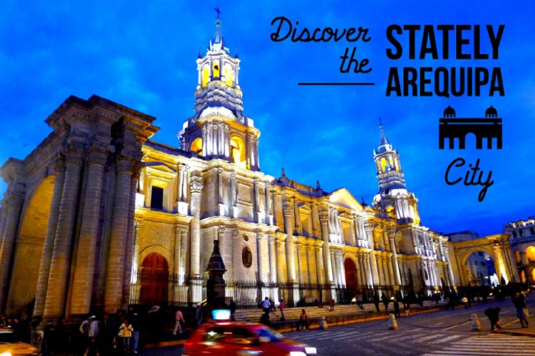 Discover-the-stately-Arequipa-City---Pariwana-hostel