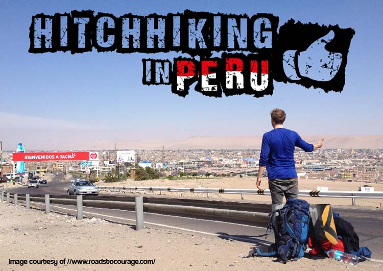 Hitchhiking-in-Peru---Pariwana-hostel-01