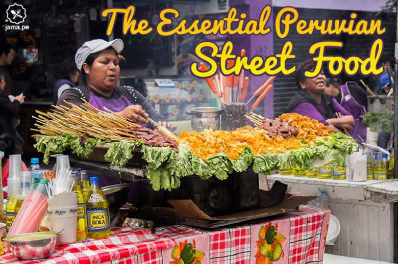 The-Essential-Peruvian-Street-Food---Pariwana-hostel-01