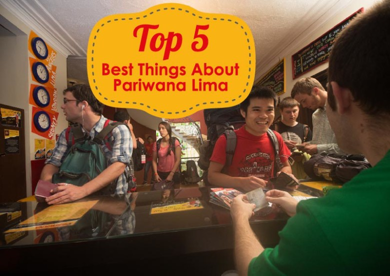 Top-5---Best-Things-About-Pariwana-Lima---Pariwana-hostel-01