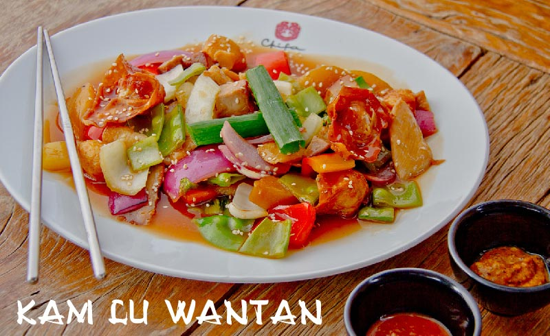Chinese-peruvian-food---Pariwana-hostel05