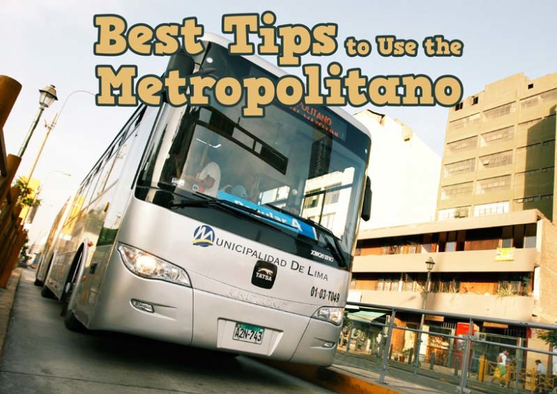 Best-Tips-to-Use-the-Metropolitano---Pariwana-hostel-01