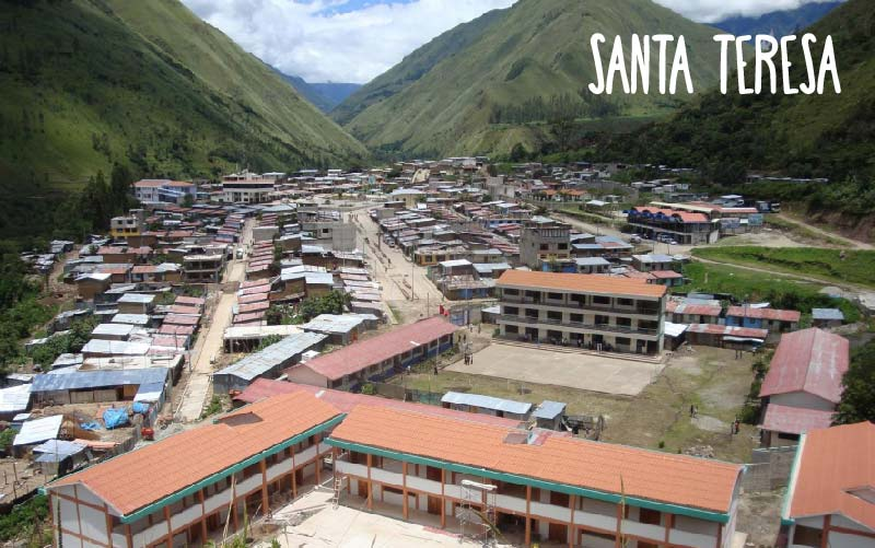 Getting-to-Machu-Picchu-by-Road-and-Foot---Pariwana-hostel-04