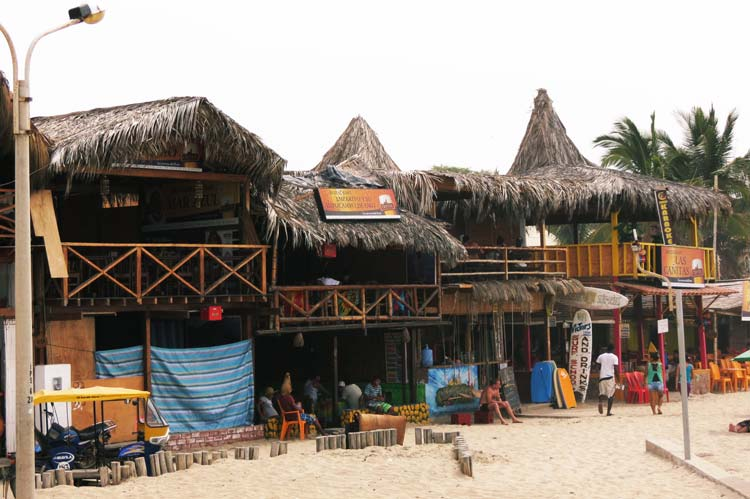 Mancora-and-its-delicious-seafood---Pariwana-hostel-03