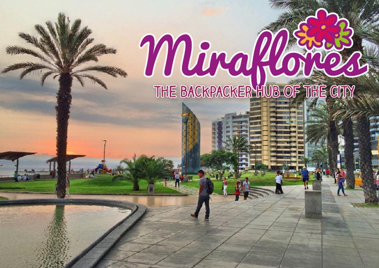 Miraflores-the-backpacker-hub-of-the-city---Pariwana-hostel-01