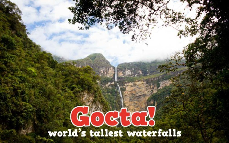 Gocta!-world's-tallest-waterfalls---Pariwana-hostel-01