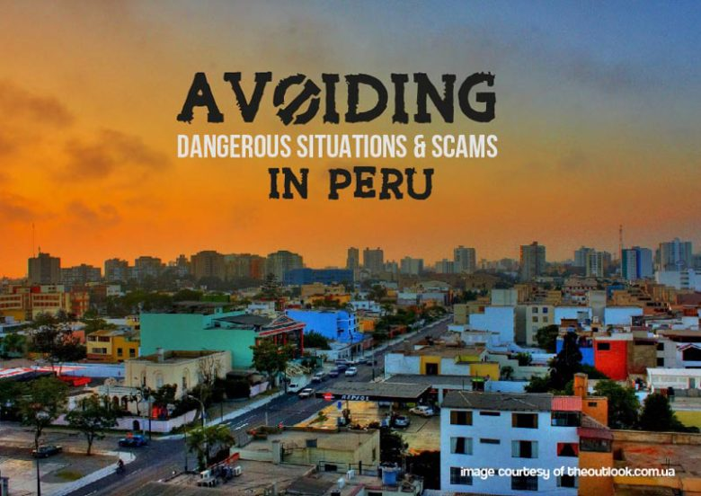 Avoiding-dangerous-situations-and-scams-in-Peru---Pariwana-hostel-01