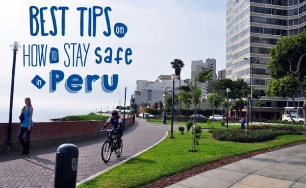 Best-tips-on-How-to-Stay-Safe-in-Peru---Pariwana-hostel-01