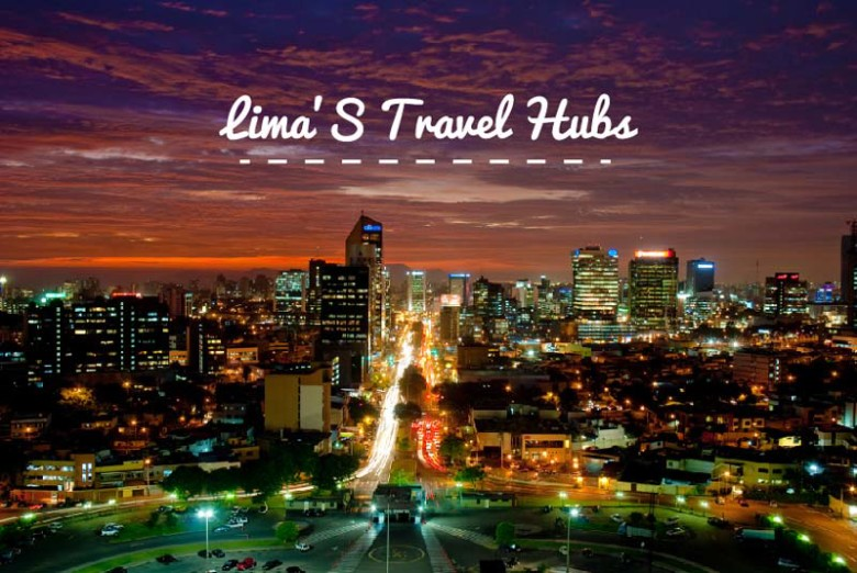 LIMA'S-TRAVEL-HUBS---Pariwana-hostel