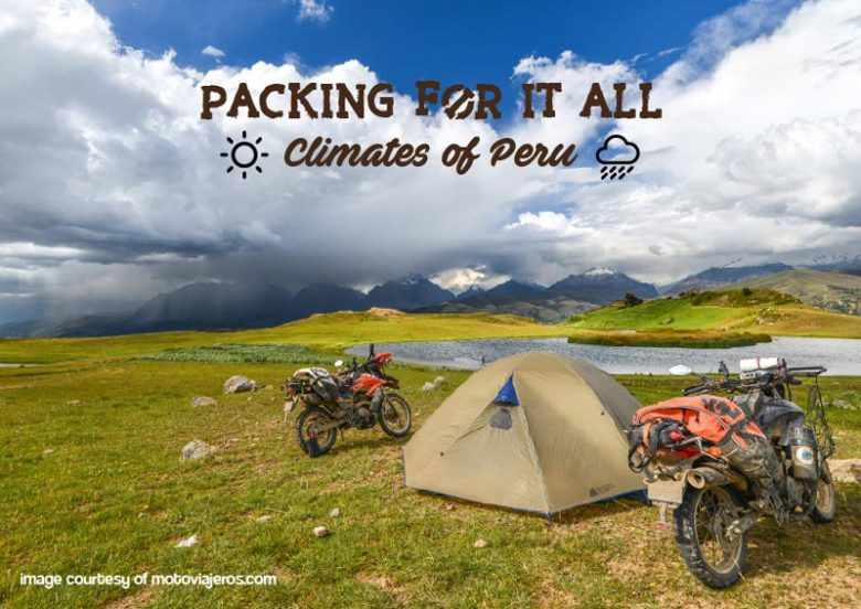 Packing-for-it-all---Climates-of-Peru---Pariwana-hostel-01