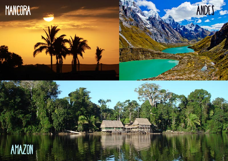 Packing-for-it-all---Climates-of-Peru---Pariwana-hostel-03