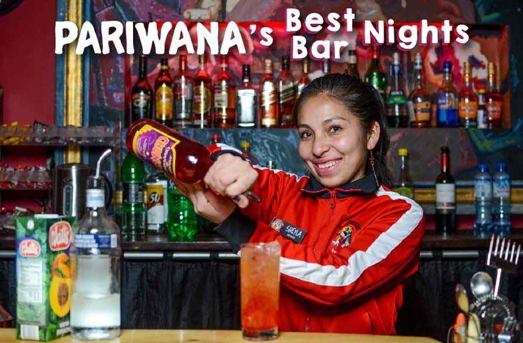 Pariwana's-Best-Bar-Nights---Pariwana-hostels-01