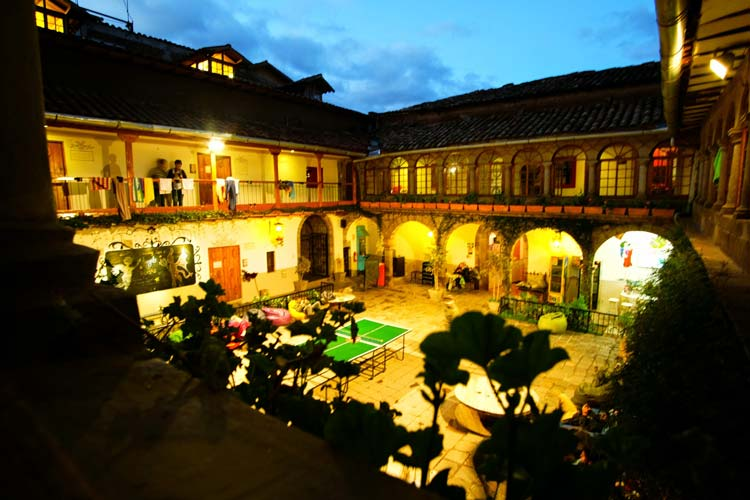 Top-5---Best-Things-About-Pariwana-Cusco---Pariwana-hostel-03