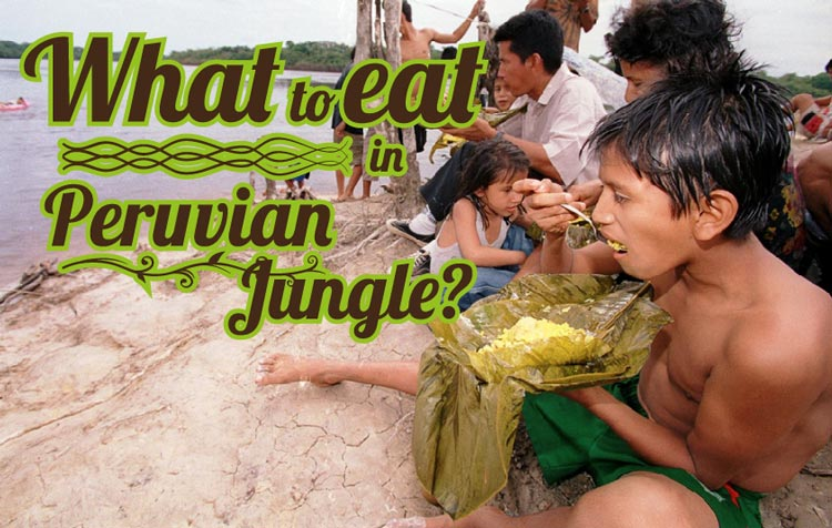 What-to-Eat-in-the-peruvian-Jungle---Pariwana-hostel-01