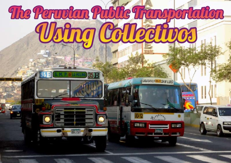 The-Peruvian-Public-Transportation---Using-Collectivos---Pariwanahostel