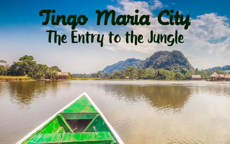 Tingo-Maria-city-The-Entry-to-the-Jungle---Pariwana-hostel-01