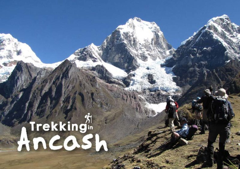 Trekking-in-Ancash---Pariwana-hostel-01