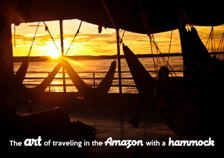 the-art-of-traveling-in-the-amazon-with-a-hammock-pariwana-hostel-01