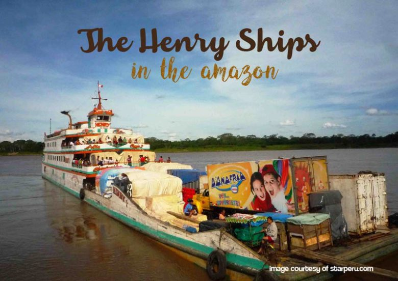 the-henry-ships-in-the-amazon-pariwana-hostel-01