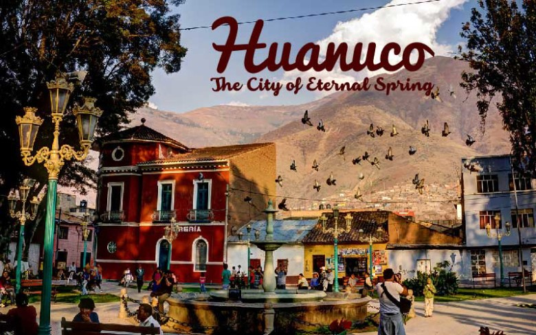 Huanuco-The-City-of-Eternal-Spring---Pariwana-hostel-01