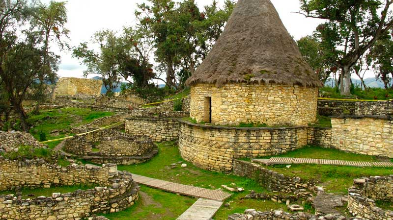 Is-Chachapoyas-in-the-Jungle---Pariwana-hostel05