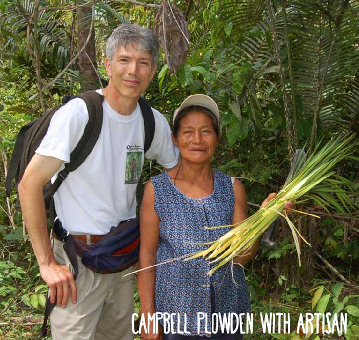 Travel-trips-for-boat-travel-in-the-Peruvian-Amazon3-2-01