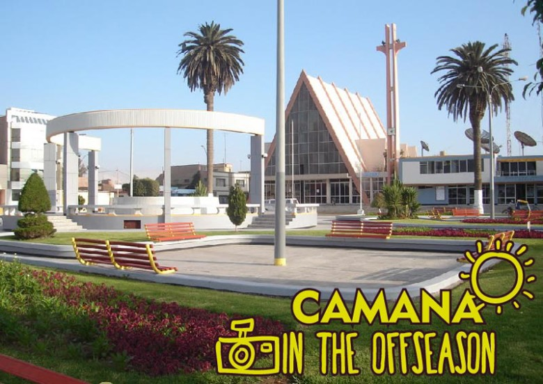 Camana-in-the-offseason---Pariwana-hostel-01