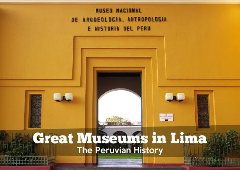 Great-Museums-in-Lima---the-peruvian-History---Pariwana-hostel-01