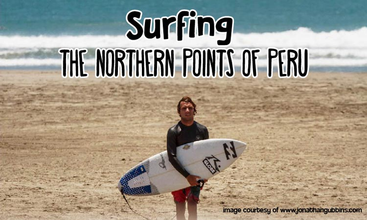 Surfing-the-Northern-Points-of-Peru---Pariwana-hostel-01