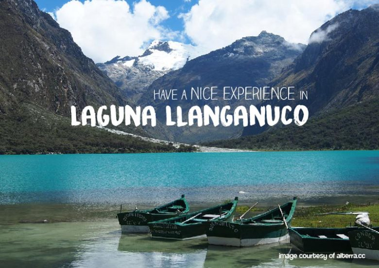 have-a-nice-experience-in-laguna-llanganuco-pariwana-hostel-01