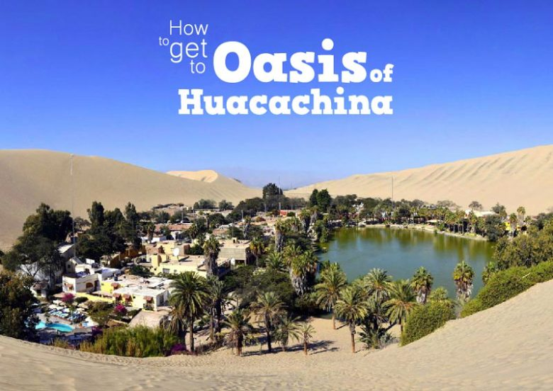 how-to-get-to-oasis-of-huacachina-pariwana-hostel-01