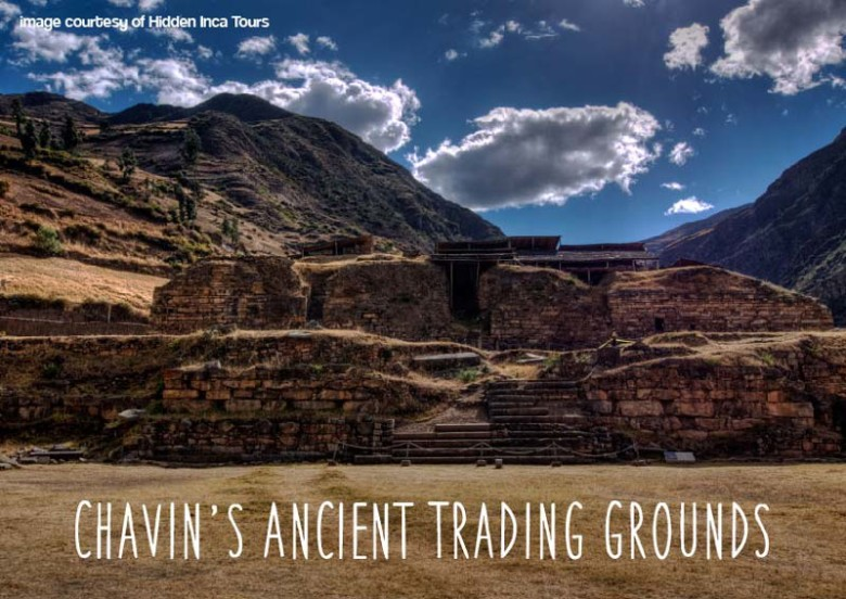 Chavin's-Ancient-Trading-Grounds---Pariwana-hostel-01