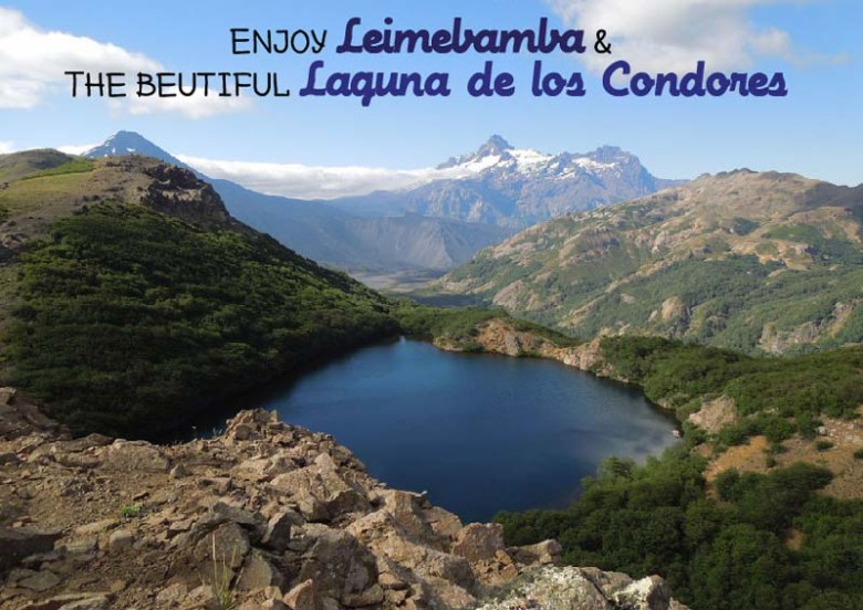 Enjoy-Leimebamba-and-The-beutiful-Laguna-de-los-Condores---Pariwana-hostel-01