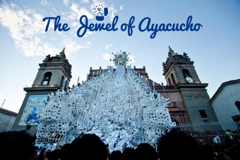 The-Jewel-of-Ayacucho---Pariwana-hostel