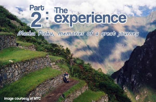 Machu-Pichu-memories-of-a-great-journey---Part-2-experience---Pariwana-hostels-01