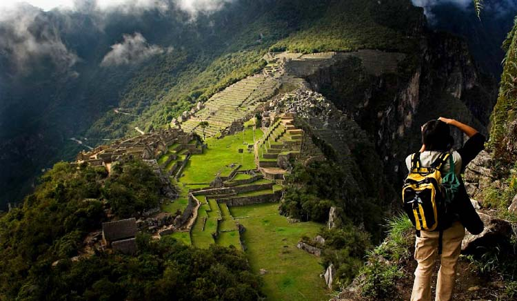 Machu-Pichu-memories-of-a-great-journey---Part-2-experience---Pariwana-hostels-05-01