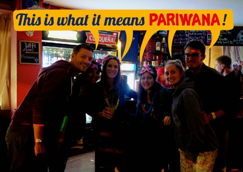 THIS-IS-WHAT-IT-MEANS-PARIWANA!---pariwana-hostel-01